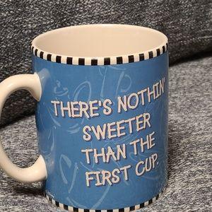 Disney Goofy Coffee ☕ mug